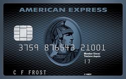 american-express-cobalt-cardcard