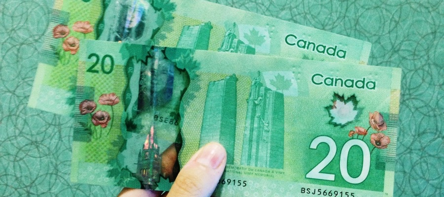 best cash back credit cards canada