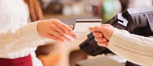 secured credit card canada