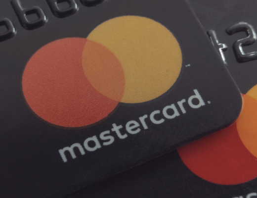 best mastercards in canada