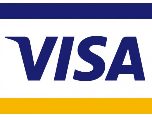 best visa credit cards canada