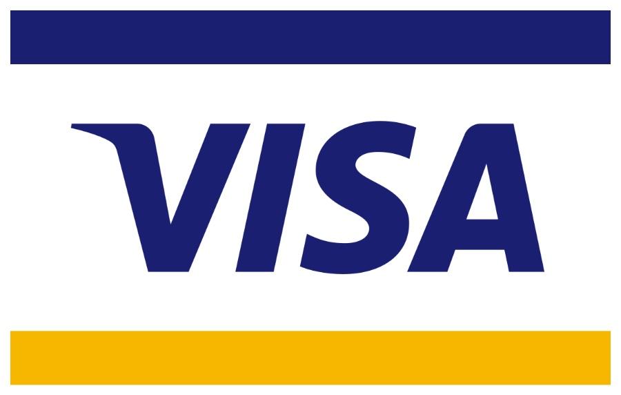 best visa credit cards canada