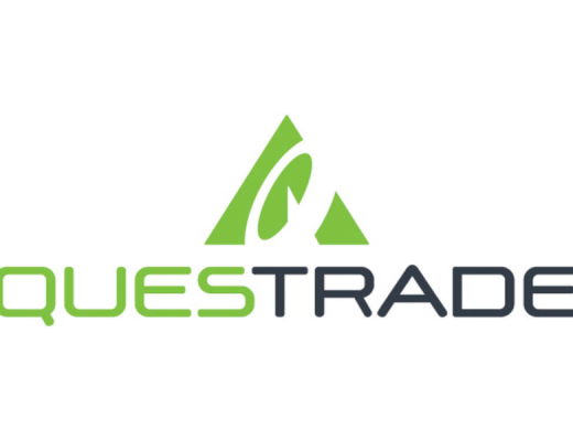 Questrade Canada Review