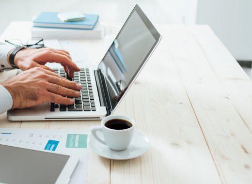 business internet canada