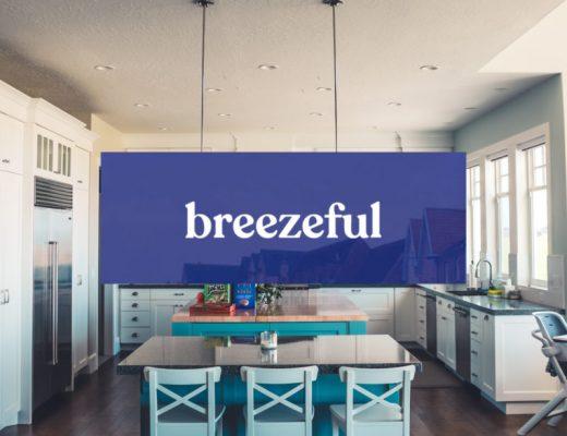 breezeful online mortgage canada