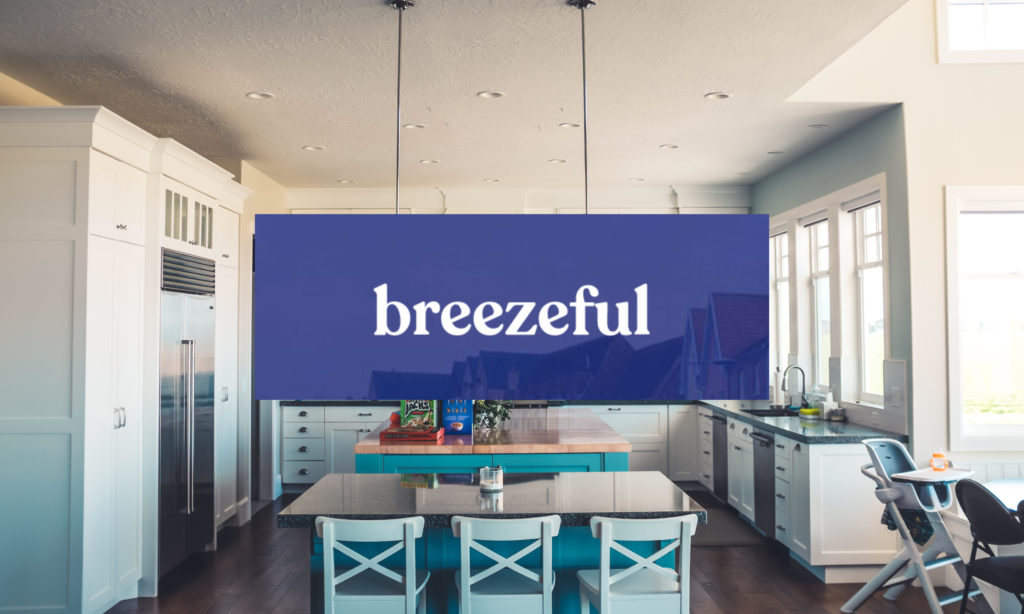 breezeful online mortgage canada